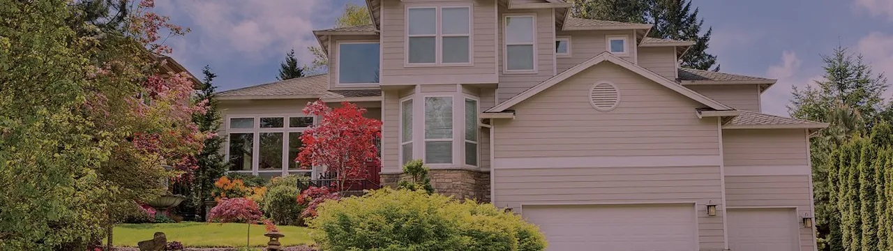 Investments-Precision-Eugene-009-1280w