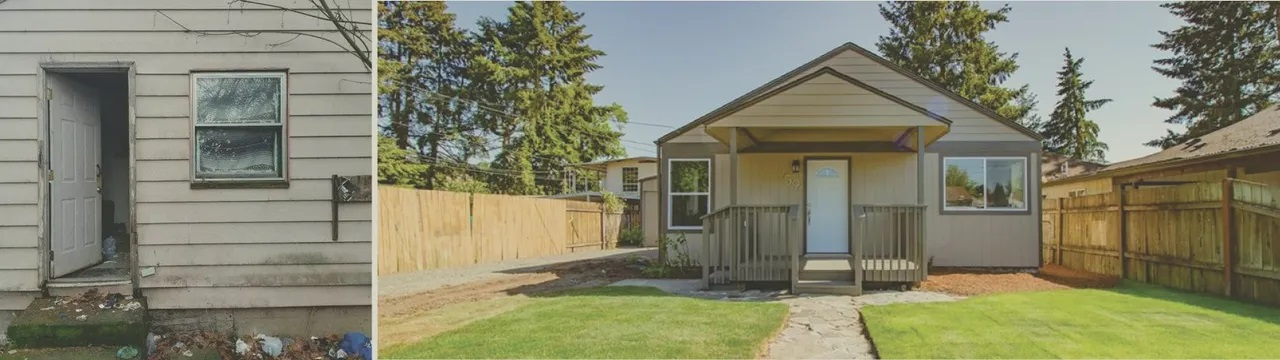 Investments-Precision-Eugene-013-1280w