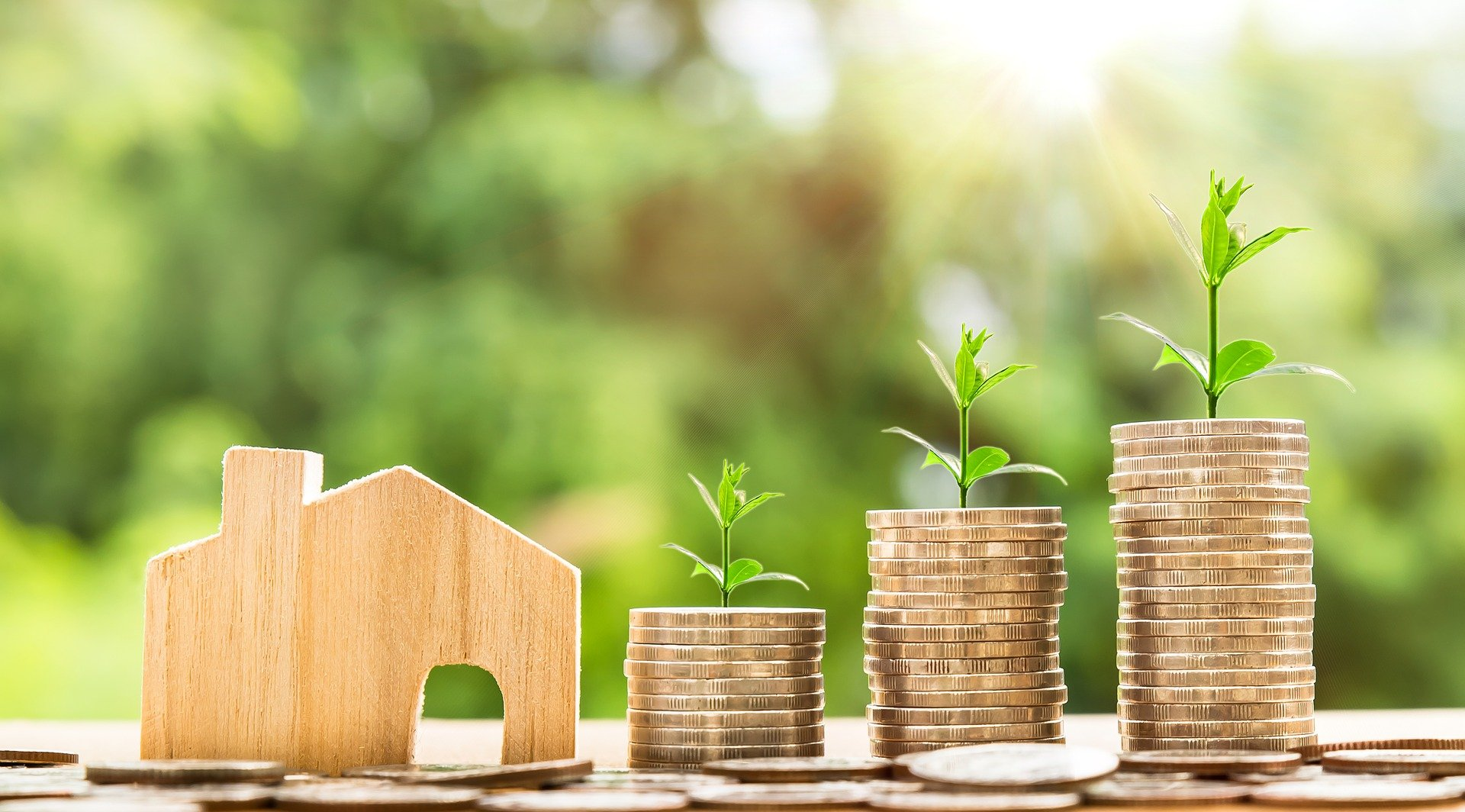 How To Get A Hard Money Loan